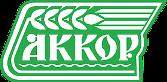 АККОР